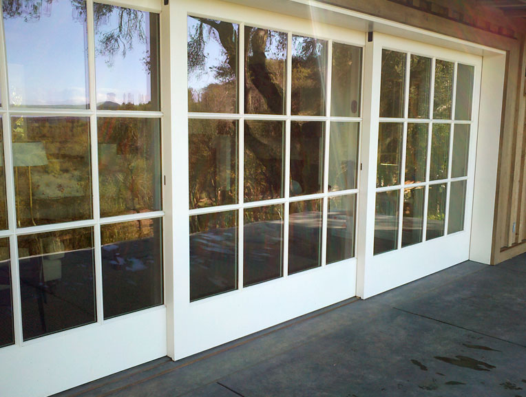 Exterior sliding doors glass exterior sliding door for Exterior sliding doors