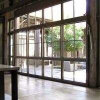 exterior-door-tilt-balanced-12