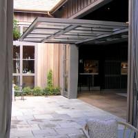 exterior-door-tilt-balanced-17