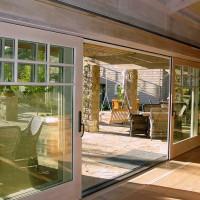 ... exterior-doors-winery-12 ... & NorthStar WoodWorks | Custom Winery Doors | Unique