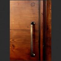 interior-doors-flush-1