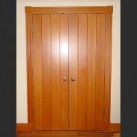 interior-doors-flush-10