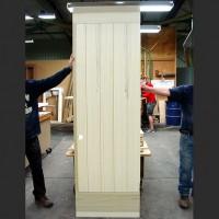 interior-doors-flush-12