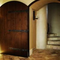 interior-doors-flush-2