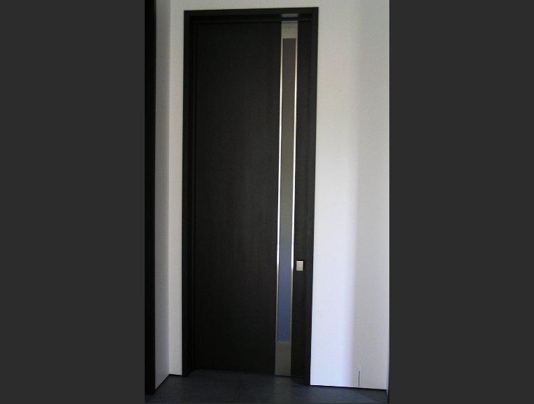 Interior Doors Flush 3 Northstar Woodworks