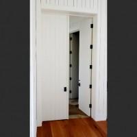 interior-doors-flush-4