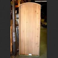 interior-doors-flush-6