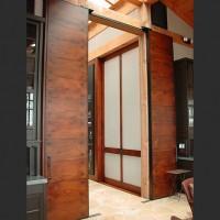 interior-doors-flush-7