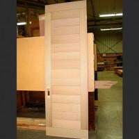interior-doors-flush-8