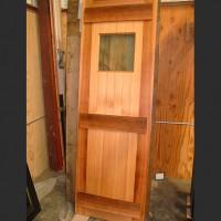 interior-doors-specialty-13