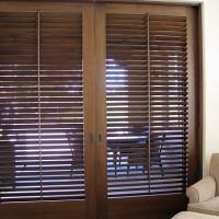 interior-doors-specialty-14