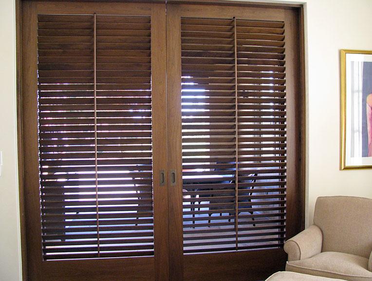 Interior doors specialty 14 northstar woodworks for 14 door