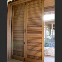 interior-doors-specialty-17