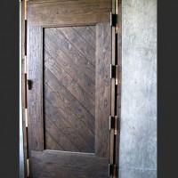 interior-doors-specialty-19