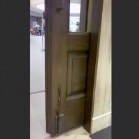 interior-doors-specialty-22