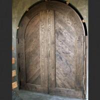 interior-doors-specialty-23