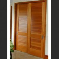 interior-doors-specialty-3