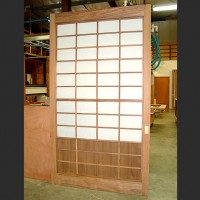 interior-doors-specialty-4