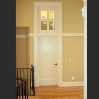 interior-doors-stile-and-rail-10