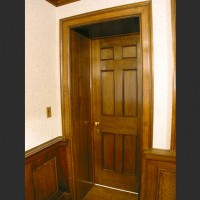 interior-doors-stile-and-rail-11