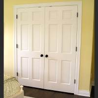 interior-doors-stile-and-rail-12