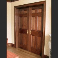 interior-doors-stile-and-rail-18