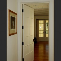 interior-doors-stile-and-rail-2