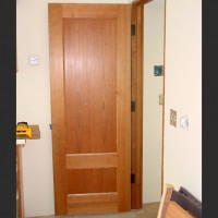 interior-doors-stile-and-rail-21