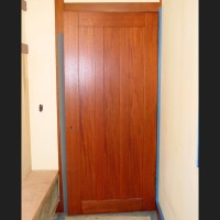 interior-doors-stile-and-rail-22