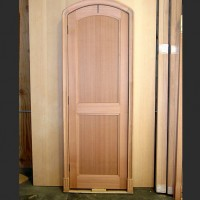 interior-doors-stile-and-rail-24