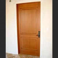 interior-doors-stile-and-rail-26