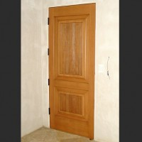 interior-doors-stile-and-rail-30