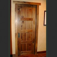 interior-doors-stile-and-rail-31
