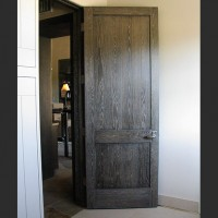 interior-doors-stile-and-rail-4