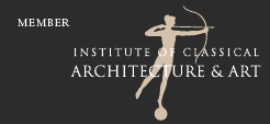 member-ICAA