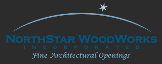 Northstar Woodworks