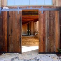 exterior-door-barn-1