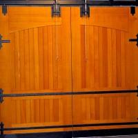 exterior-door-barn-11