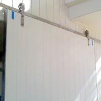 exterior-door-barn-12