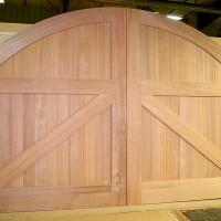 exterior-door-barn-13
