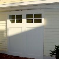 exterior-door-barn-14