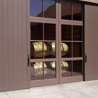 exterior-door-barn-2