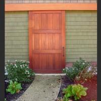 exterior-door-barn-4