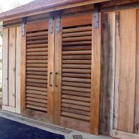 exterior-door-barn-6