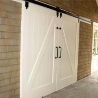 exterior-door-barn-7