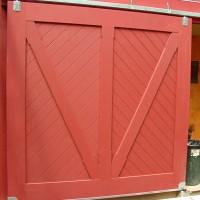 exterior-door-barn-8