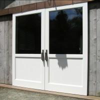 exterior-door-barn-9