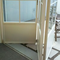 exterior-door-bi-fold-10
