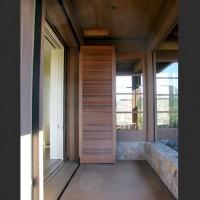 exterior-door-bi-fold-11
