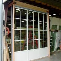 exterior-door-bi-fold-13